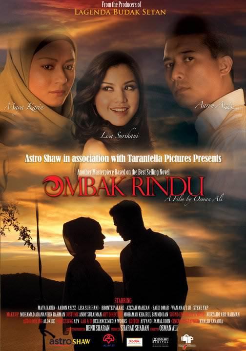 full filem ombak rindu – http://hairsalonpvr.com/